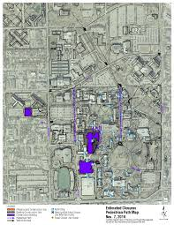 Map Of The State Of Kansas by Construction Updates Campus Projects Division Of Facilities