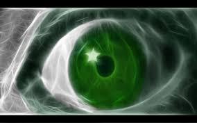 Pakistane Flag Pakistan Flag By Pakpolaris On Deviantart