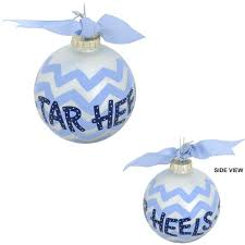 379 best gifts for a tar heel images on tar heels