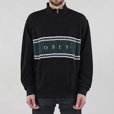 obey clothing obey obey clothing t shirts shirts jackets caps uk