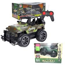 military jeep png c military jeep