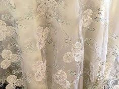 silver lace table overlay lace table overlay table overlay wedding tablecloth table cloth