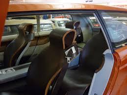 family car interior concept car interior 3586 stockarch free stock photos