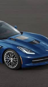 galaxy maserati galaxy note hd wallpapers 2015 corvette c7 zr1 galaxy note hd