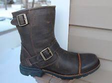 s waterproof winter boots australia auth ugg australia 1006148 s nigell waterproof leather boot