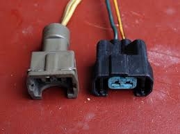 lexus es300 knock sensor wiring harness 92 00 honda acura engine wiring sensor u0026 connector guide honda
