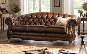 leather sofa bed sale leather sofa sale chestefield sofa sale up to 30 off thomas lloyd
