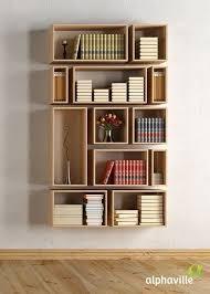 Ideas For Maple Bookcase Design 40 Best Design Furniture Images On Pinterest Home Ideas