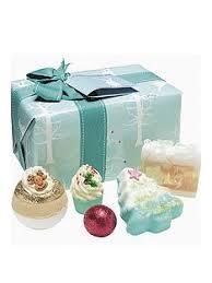 Bath Gift Sets Bath Gift Sets Shower Gift Sets Very Co Uk