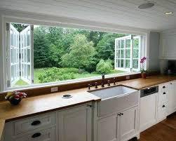 Creative Kitchen Backsplash Ideas Creative Backsplash Ideas Kitchen Kitchen And White Ideas Thin