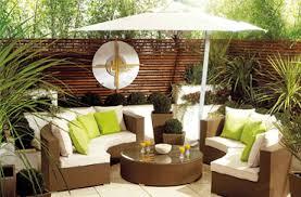 Seasonal Concepts Patio Furniture Outdoor Living Home Travel Seasonal Living At Flower City