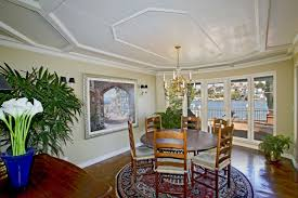 spanish style homes spanish style homes for sale newport beach ca real estate
