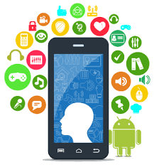 android apps development android app development company in india android app developers