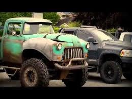 monster trucks movie official trailer 2016