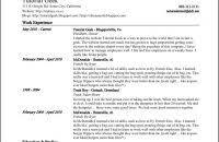 Resume Templates Google Drive Download Google Drive Resume Templates Haadyaooverbayresort Com