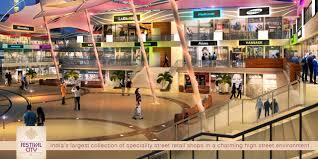 floor plans the keys festival city at sector 143 noida