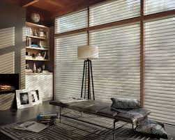 blind ambition window blind repair and cleaning drapery