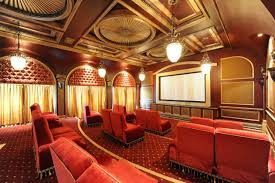 30 epic home theaters compilation dream home theaters youtube