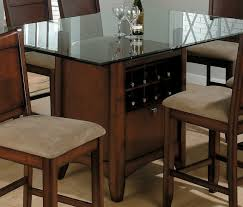 laudable image of kitchen table island combo easy metal kitchen