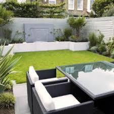 small back garden ideas uk archives catsandflorals com