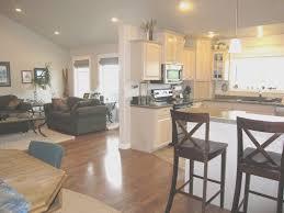 home interior catalogue interior design top home interiors catalogue design ideas cool
