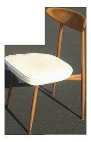 minimalist bobs furniture portland modern modern house ideas and