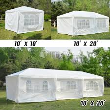 triyae com u003d backyard tent party various design inspiration for