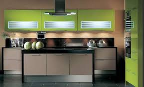 Kitchen Design Elements Culinablu Modern European Kitchens New Kitchen Design Elements