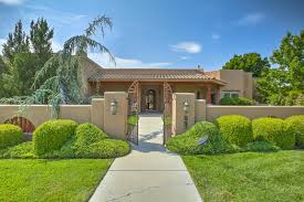search kate southard real estate local real estate and homes for