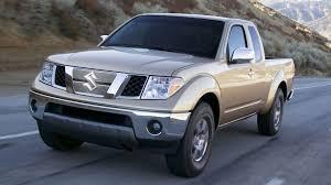 suzuki pickup truck nissan to build new suzuki pickup usa