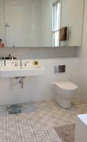 Bathroom Feature Tile Ideas Colors 26 Best Jatana Tiles Images On Pinterest Tiles Bathroom Ideas
