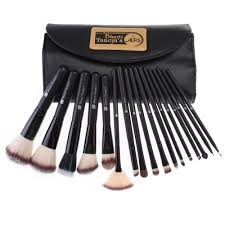 popular professional makeup artist kit buy cheap professional