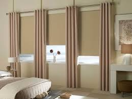 Best Blackout Shades For Bedroom Window Treatment Ideas For Your Bedroom Angie U0027s List