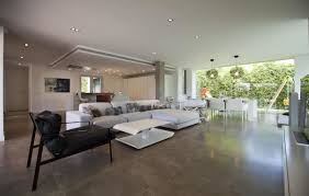 modern luxury home convenient location spain homes luxury real estate