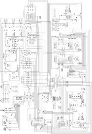 karcher wiring diagram karcher wiring diagrams collection