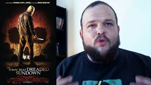 the town movie wallpapers the town that dreaded sundown 2014 movie review horror slasher