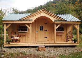 micro cabin kits simple micro cabin kits for sale simple architecture small house