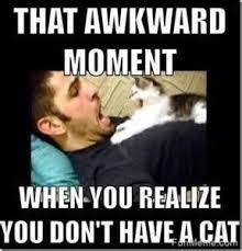Sarcastic Love Memes - sarcastic funny memes image memes at relatably com