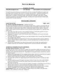 sample sales rep resume sales representative pharmaceuticals resume slideshare route sales direct sales resume with photos full size