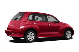 chrysler pt cruiser in ohio for sale used cars on buysellsearch