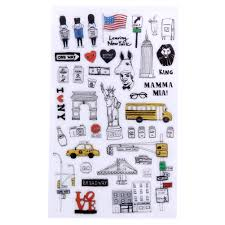 Skateboard Decor Popular Telephone Sticker Buy Cheap Telephone Sticker Lots From