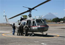 damn the u s state department u0027s huey helicopters are getting old