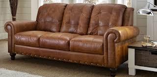 Leather Sofas Uk Sale by Dfs Leather Sofa Sale Bible Saitama Net