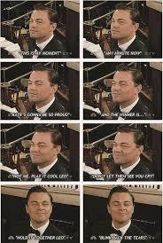 Leo Memes - funny memes leo and the oscars funny memes