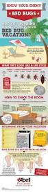 Bed Bugs What To Do 46 Best Bed Bug Corner Images On Pinterest Bed Bugs Pest