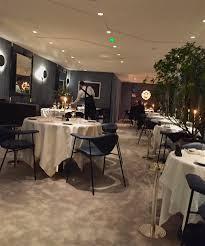 Landes Dining Room