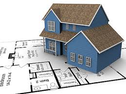 new home blueprints new home plans floor plans new home modular narrow lot and