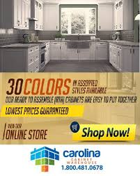 Kitchen Cabinets Warehouse 802 Best Carolina Cabinet Warehouse Images On Pinterest
