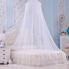 Princess Canopy Bed Bedroom Design Size Princess Bed The Princess Canopy Bed