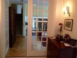Esszimmer In M Chen 8 Zimmer Wohnung Zum Verkauf 81545 München Mapio Net